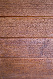 Wood weathered texture Stock Images