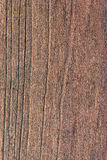 Wood weathered texture Royalty Free Stock Photo