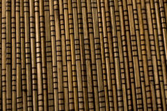 Wood Weave Royalty Free Stock Photos