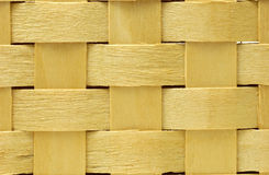 Free Wood Weave Royalty Free Stock Images - 608259