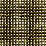 Wood weave Royalty Free Stock Photography