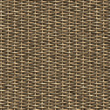 Wood Weave Royalty Free Stock Image