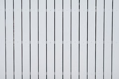 Wood white plank wall texture. For background stock photos
