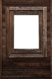 Window copyspace Royalty Free Stock Photo
