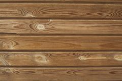 Wood, Wood Stain, Brown, Hardwood Royalty Free Stock Image