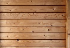 Wood, Wood Stain, Drawer, Lumber royalty free stock images