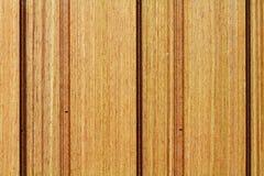 Wood, Wood Stain, Hardwood, Lumber stock photo