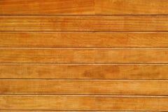 Wood, Wood Stain, Hardwood, Plank royalty free stock photos