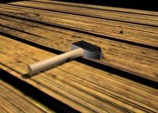 Wood, Wood Stain, Line, Hardwood royalty free stock images