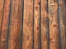 Wood, Wood Stain, Lumber, Hardwood stock images