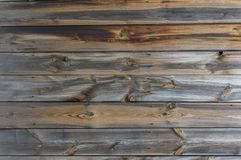 Wood, Wood Stain, Lumber, Plank stock photography