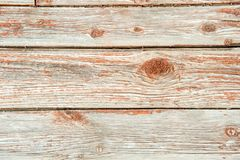 Wood, Wood Stain, Lumber, Plank royalty free stock photo