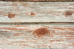 Wood, Wood Stain, Lumber, Plank stock images