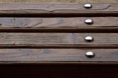 Wood, Wood Stain, Plank, Lumber stock photo