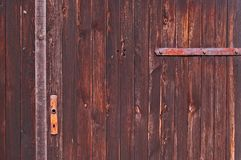 Wood, Wood Stain, Wall, Plank stock photography