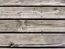Wood wooden boards planks lumber natural forest trees Stock Image