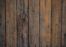 Wood. En grunge texture for background Stock Photography