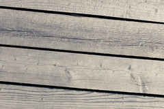 Wood. wooden planks as background texture. Stock Image