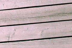 Wood. wooden planks as background texture. Stock Images