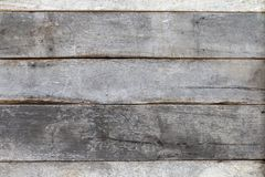 Wood, Wooden wall texture old wood table top view, Wooden retro vintage space texture background for copy text and decoration Stock Image