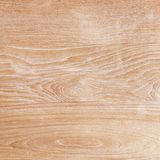Wood, Wooden wall texture old wood table top view, Wooden space texture background for copy text and decoration design advertising Royalty Free Stock Photography