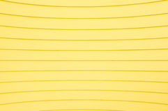 Wood yellow background Royalty Free Stock Image