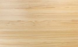 Wood yellow background, light wooden abstract texture. Wood yellow background, light texture wooden abstract royalty free stock image