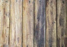 Wood yellow plank rough background Stock Photo