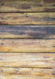 Wood yellow plank rough background Royalty Free Stock Image