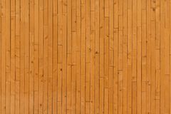 Wood, Yellow, Wood Stain, Plank Royalty Free Stock Photography
