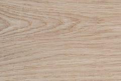 Wood yttersida Royaltyfri Fotografi