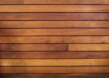 Wood yttersida för korn för ladugårdplankabuse Royaltyfri Foto