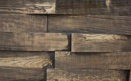 WoodB Royalty Free Stock Image