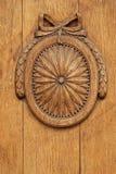 woodcarving стоковые фотографии rf