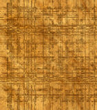 Woodcraft wood texture Royalty Free Stock Photo