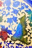 Woodcut. imagens de stock royalty free