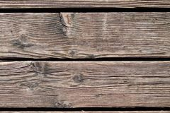 A woodden texture formed by some boards. A background texture formed by some woodden borads woth ribs Stock Photo