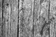 Woode background Royalty Free Stock Photo