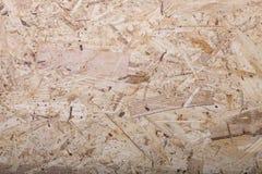 Woode veneer Royalty Free Stock Image
