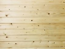 Wooded plank. Wooden plank boards. Wooden material texture surface for background. abstract, aged, antique, backdrop, background, board, brown, carpenter stock images