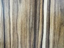 Woodem floor ad wall texture, cardboard used for furniture, wooden wallpaper and background wallpaper and background royalty free stock image