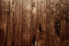 Wooden Stock Images