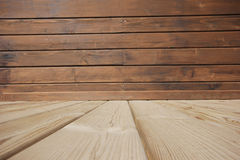 Wooden Stock Photography