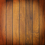 Wooden Royalty Free Stock Photos