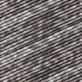 Wooden Texture Pattern Background. Wooden abstract diagonal stripes texture in grey colors Stock Photography