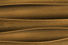 Wooden abstract pattern Royalty Free Stock Photography