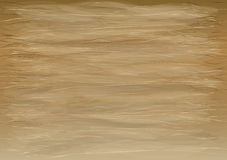 Wooden abstract texture Stock Photos