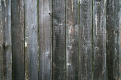 Wooden antique plank background texture Stock Images