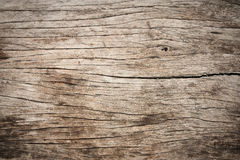Wooden backdrop Stock Photos