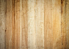 Wooden backdrop Stock Images